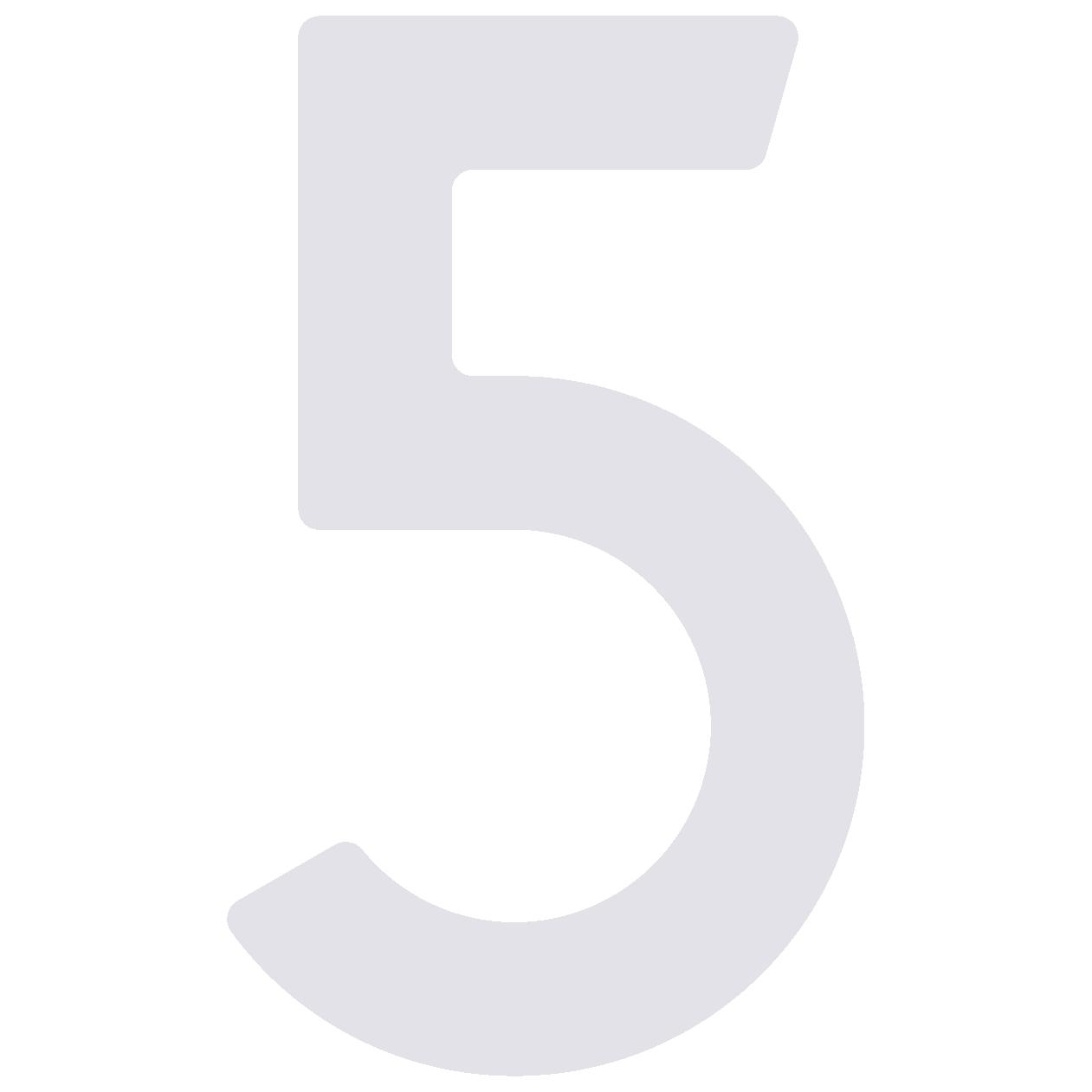 Nordhorn hausnummer 5 Hausnummer 5